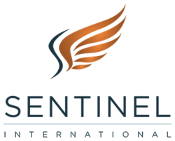 Sentinel Trust Services
